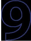 cyfra-9